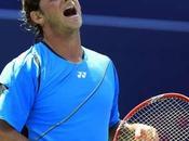 "Masters Toronto: Final camino para ""Rey David"""