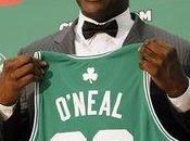 Boston Celtics noticias última semana