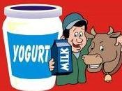 """""""vivir yoghurt mío"""""""
