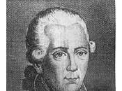 Aforismos. Georg Christoph Lichtenberg.