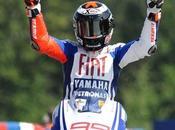 Lorenzo sigue sumando récords tras vencer Brno confirma fichaje Rossi Ducati