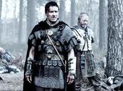 DdUAaC: Centurion (2010)