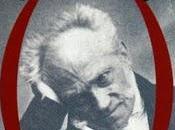 arte tener razón, Arthur Schopenhauer