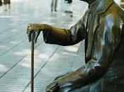 También otros países pensiones están orden día: caso Bélgica