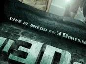 Trailer: Miedos (The Hole)