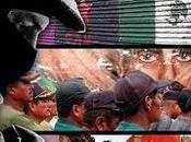 ¡Viva México! Documental