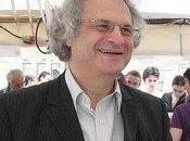 Amin Maalouf: Ganador premio Príncipe Asturias Letras