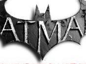 Batman: Arkham City será nombre definitivo secuela asylum