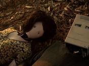 Spike Jonze dirige historia amor robot