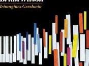 [Disco] Brian Wilson Reimagines Gershwin (2010)