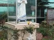 milagro madre teresa perú