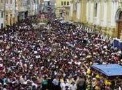 50.000 personas congreso eucarístico mariano piura