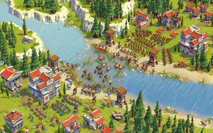 Nuevo Age Of Empires Age-of-empires-online-anunciado-imagenes-trai-L-1
