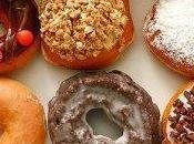 Adictos azúcar: pura química cerebral.