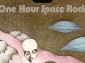Flying Hour Space Rock