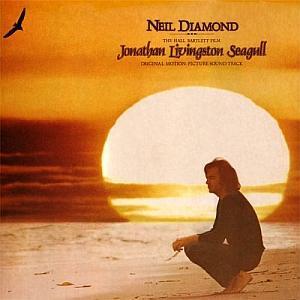Skybird (Neil Diamond)