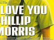 Phillip Morris quiero!