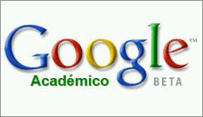 10 aplicaciones educativas de Google
