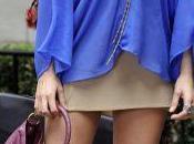 Gossip Girl :new pics