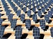 Industria reduce primas huertas solares suprime fraudulentas