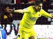 David Fuster abandona Villarreal C.F.