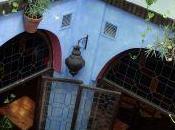 Restaurante Casa Rubio, Córdoba
