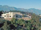 joya arquitectónica 'hueso' inmobiliario Ennis House Frank Lloyd Wright, Angeles 1924 Vivienda elmundo.es