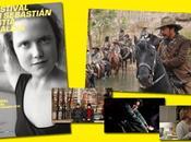 ''Chicogrande'' inaugurará Edición Festival Cine Sebastián