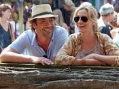 Julia Roberts convierte mayor atracción Festival cine Sebastian