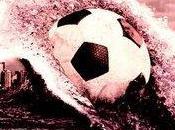 balón fútbol universal