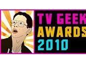 votaste Geeks Awards?