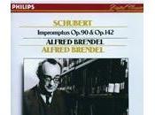 "Fuck?: ""Impromptu, Op.90, D.899 No.3 flat: Andante"" (Int: Alfred Brendel; comp: Franz Schubert, 1989) [Especial agosto 2010]"