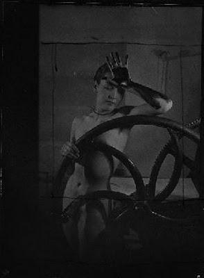 La subversión de las imágenes: surrealismo, fotografía y cine en la Fundación Mapfre