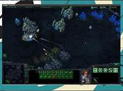 ¿Starcraft nativo para Linux? Petición Blizzard