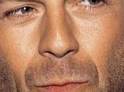 Bruce Willis vuelve comedia