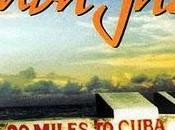 Paquito D'rivera Cuba Jazz