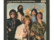 Jumpin' Jack Clone