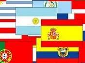 otra España