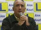 tacha candidatura álex kouri