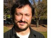 Entrevista físico Joaquín Sacanell