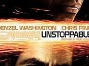Trailer cartel Unstoppable