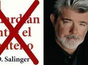 George Lucas posee derechos guardián entre centeno'