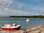 RELATO FINALISTA: Odisea bretona