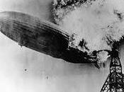'Presagio Hindenburg'
