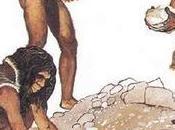 Mundo Ancestral: Neandertales