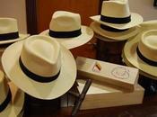 sombrero para Golf
