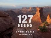 Horas: Danny Boyle vuelve cambiar género
