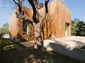 Casa Roca Port Pollensa