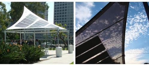 Toldos Solares Paperblog