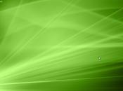 Disponible Linux Mint Xfce.